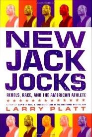 New Jack Jocks2